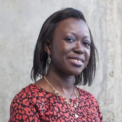 Stella Opoku Owusu